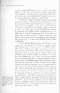 Estatua de aire de Gonzalo Escudero - Page 5