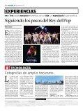 Suplemento - El Financiero - Page 2