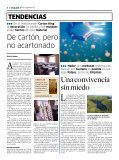 Suplemento - El Financiero - Page 4