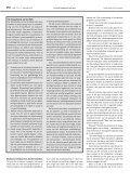 Ik liet de kinderen wél iets leren - Nieuw Archief voor Wiskunde - Page 4