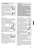 Heladeras Infinity - Electrolux - Page 3