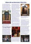 EN NORSKE KIRKES Menighetsblad - Flekkefjord kirke - Den ... - Page 6