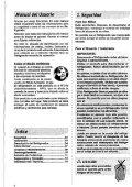Page 1 Refrigerador DC41 /DC W41 /DC41P Page 2 . vación del ... - Page 2