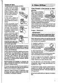 Page 1 Refrigerador DC41 /DC W41 /DC41P Page 2 . vación del ... - Page 7