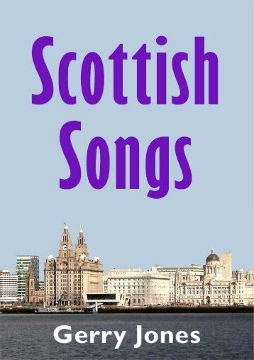 Scottish Songs.pdf - Gerry Jones