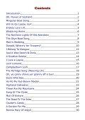 Scottish Songs.pdf - Gerry Jones - Page 3