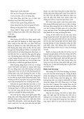 Toàn văn (pdf) - Tạp chí Y học - Page 4