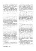 Toàn văn (pdf) - Tạp chí Y học - Page 5