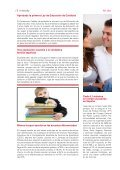 Mag Lari, - In Family - Page 4