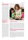 Mag Lari, - In Family - Page 5