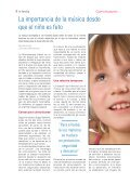 Mag Lari, - In Family - Page 6