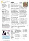 Menighetsblad - Flekkefjord kirke - Den norske kirke - Page 2