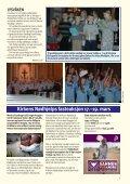 Menighetsblad - Flekkefjord kirke - Den norske kirke - Page 5