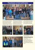 Menighetsblad - Flekkefjord kirke - Den norske kirke - Page 6