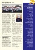 Menighetsblad - Flekkefjord kirke - Den norske kirke - Page 7