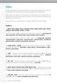 Acordo Ortográfico - Faesa - Page 4