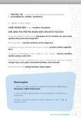 Acordo Ortográfico - Faesa - Page 5