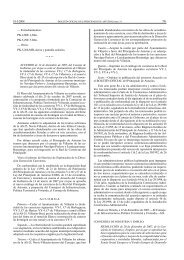 Boletin BOPA - Servicio de Información sobre Discapacidad
