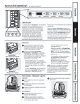 Installation Instructions - Mabe - Page 7