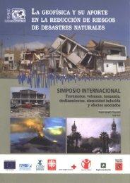 Parte a - Biblioteca Virtual en Prevención y Atención de Desastres