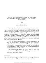humanista andaluz Antonio de Nebrija, predicamento que el ...