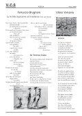 Revista n.º 8 - Artes Libres - Page 4