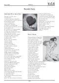 Revista n.º 8 - Artes Libres - Page 5