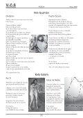 Revista n.º 8 - Artes Libres - Page 6