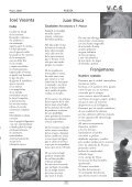 Revista n.º 8 - Artes Libres - Page 7