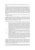 Eva... La Madre de Todos Nosotros - Iglesia Adventista Agape - Page 2