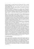 Eva... La Madre de Todos Nosotros - Iglesia Adventista Agape - Page 3