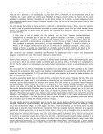 8. La Salvación en el Antiguo Testamento - Iglesia Reformada - Page 2