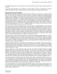 8. La Salvación en el Antiguo Testamento - Iglesia Reformada - Page 3
