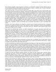 8. La Salvación en el Antiguo Testamento - Iglesia Reformada - Page 4