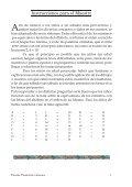lecciones de escuela sabática para niños - Page 5