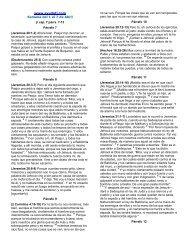 www.ayudatj.com Semana del 1 al 7 de Abril jr cap. 7 párrs. 7-13 ...