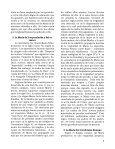 La Virgen María - Bill H. Reeves enseña - Page 2