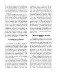 La Virgen María - Bill H. Reeves enseña - Page 3