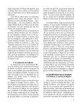 La Virgen María - Bill H. Reeves enseña - Page 4