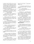 La Virgen María - Bill H. Reeves enseña - Page 5