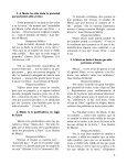 La Virgen María - Bill H. Reeves enseña - Page 6