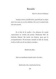 Cuentos Que Sanan de Mario E - MoreNo
