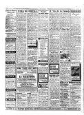 Voluntad 19431103 - Historia del Ajedrez Asturiano - Page 2