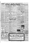 Voluntad 19431103 - Historia del Ajedrez Asturiano - Page 3