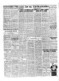 Voluntad 19431103 - Historia del Ajedrez Asturiano - Page 4