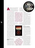 CINE/Lord Jim. - Revista La Central - Page 2