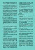Allgemeine Lieferbedingungen (PDF) - Seite 2