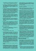 Allgemeine Lieferbedingungen (PDF) - Seite 3