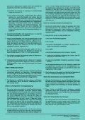 Allgemeine Lieferbedingungen (PDF) - Seite 4