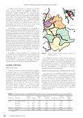 Monitoreo de la posesión y uso de mosquiteros tratados con ... - Page 2